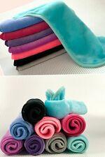 Beauty face Makeup remover facial cloth towel, soft reusable & chemical free