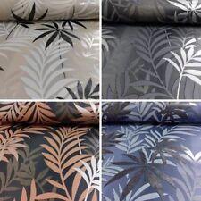 Rollos de papel pintado modernos A.S. Création