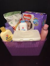 baby supplies, diapers, shampoo, baby wipes, baby gift set, baby lotion,
