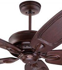 Emerson CF921VNB Avant Eco Remote Ceiling Fan Motor Venetian Bronze No Blades