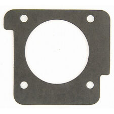 Fuel Injection Throttle Body Mounting Gasket Fel-Pro 61359