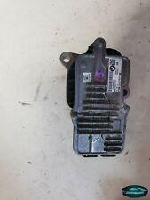 2013 Bmw 328i 228I 320i 328D 328i AWD TRANSFER CASE ACTUATOR MOTOR  7643761