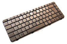 Tastatur HP Pavilion DV3550 DV3560 DV3570 DV3600eg DV3630eg DV3650eg Series DE