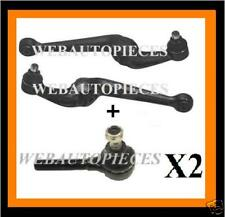 Kit Bras Suspension+Rotule Direction Peugeot 205 et C15 **Neuf**