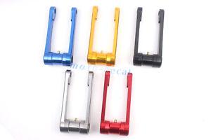 Suspension Lowering Links For Honda CB500 CBR500R CRF250R CRF450R CRF1000L