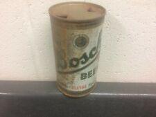 Bosch Flat Top 12 oz. empty Very nice!