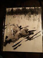 Battles for Scandinavia, World War II, by Time Life Books  (1985, Hardcover)