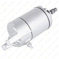 Starter Motor For HONDA ATV FourTrax 300 TRX300 TRX300FW 31200-HC4-023 1988-2000
