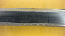 AMD AM29F200BT-70SC 44 Pin SOP NOR Flash 128Kx16 IC New Lot Quantity-2