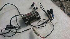 Dynojet Power Commander III USB Ducati 998S, 711-410