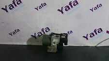 1Y114 Peugeot 306 Cabrio ABS SG Steuergerät Aggregat Hydraulikblock 9625242380