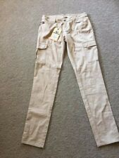 Elwood Ladies size 8 pants Brand new with tags for $89.99