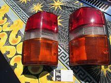 Nissan Patrol GQ BRAND NEW Series 1 Tail Lights (PAIR)  Wrecking Ford Maverick