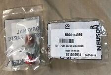 Oem Wacker Fuel Valve Pn 5000114066