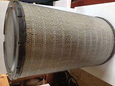 Donaldson Air Filter P81-2559