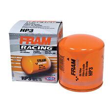 "FRAM RACING FILTER HP2 HP Series 13//16-16 Thread Tall 5.75/"" Engine Oil Filter"
