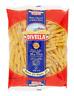 Divella Italian pasta Penne Rigate - 10 bags x 1 Lb