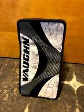 Vaughn Vault Goalie Blocker