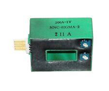 NANA Electronics NNC-02GMA-2 DCCT Current Transformer [PZ3]