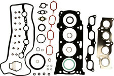Stone Engine Full Gasket Set fits 2002-2006 Toyota Camry  WD EXPRESS