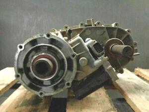 2006-2012 Dodge Ram 1500 Pickup Transfer Case OEM  W/90 Day Warranty NV243 138K