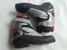 Salomon Cycling Bicycling Boots Shoes Men's US 11