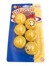 Birra Pong Bere Gioco Festa Gioco Game