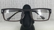 NEW Ermenegildo Zegna Metal Eyeglasses/ SUNGLASSES VZ3222 627X