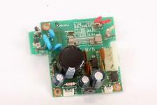 Kenwood TS-950S Digital X43-B/6 Board