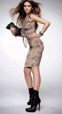 DENNY ROSE ABITO vestito art. 9935 tg.M introvabile
