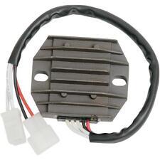 Ricks Motorsport Electric Rectifier/Regulator  10-225*