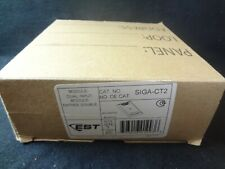 New listing Brand New Est Edwards Siga-Ct2 Dual Input Module Free Shipping !