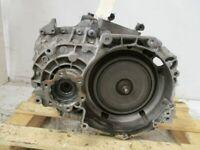 Cambio Automatico Cambio 6 Livelli Ppy VW Touran (1T3) 2.0 Tdi 02E300062B