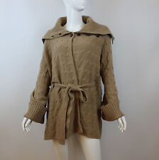 Ralph Lauren Sport Women's Wool Cardigan / Sweater Size Medium  $200