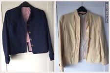 Unbranded Petite Coats, Jackets & Waistcoats for Women