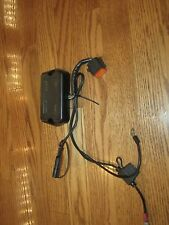 Buell Cyclone Ignition Module With Battery Tender Hook-Up