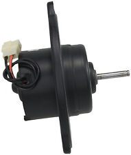 New Blower Motor Without Wheel  ACDelco Professional  15-81204