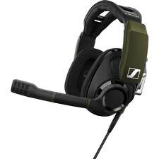 Sennheiser PC Gaming Headset Surround Sound GSP 550 (507262)