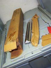 MOPAR NOS 1953 DODGE LEFT FRONT FENDER MOULDING 1456609