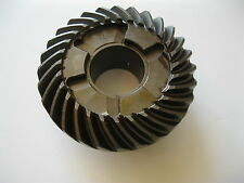 Quicksilver Reverse Gear 43-55428