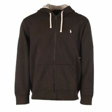 Polo Ralph Lauren Cotton Regular Jumpers for Men