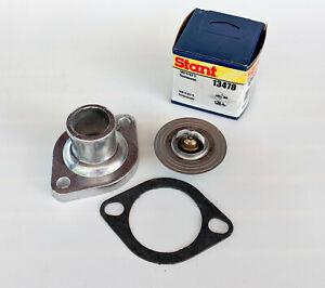 Chrysler Valiant V8 OEM Style Thermostat Housing 180 Degree Thermostat & Gasket