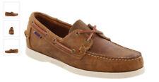 Chaussures décontractées marrons Sebago pour homme