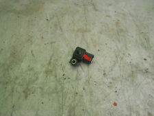 honda  cbr  600rr   airbox  sensor   (2012)