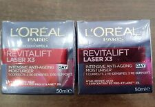 Loreal Paris Revitalift Laser X3 Day Cream 50ml