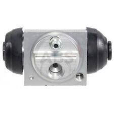 A.B.S. Wheel Brake Cylinder 62110