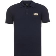 Polo Shirt Emporio Armani EA7 Homme - M/L/XL/XXL