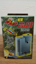 Zoo Med Micro Clean 316 Internal Filter New