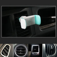 360° Universal Car Holder Stand Mount Windshield Bracket For Mobile Phone Useful