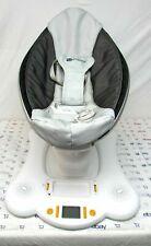 4Moms Mamaroo Baby Reclining Seat Swing
